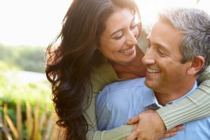 Hormonal Imbalances & What You Can Do